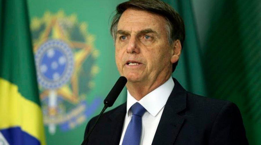 Resultado de imagem para O novo partido de Bolsonaro: Conservadores