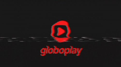 [Hackers invadem aplicativo do Globoplay e assustam assinantes]