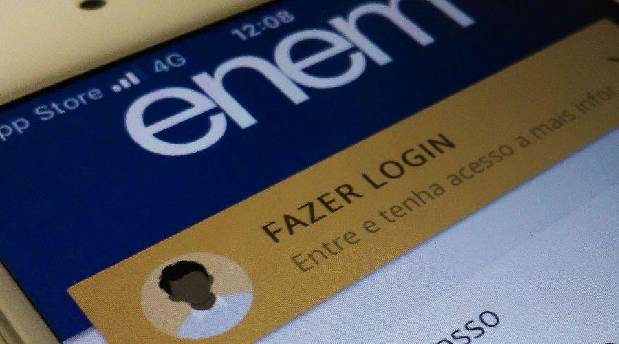 Inscrições para o Enem seguem abertas até quarta-feira (27 ...